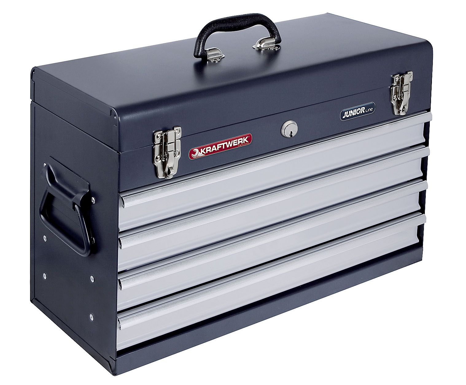 caisse valise outils