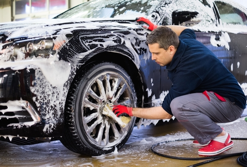 lavage-auto-produits-professionnels