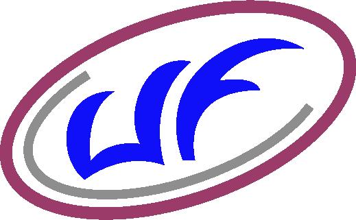 logo-pictogramme