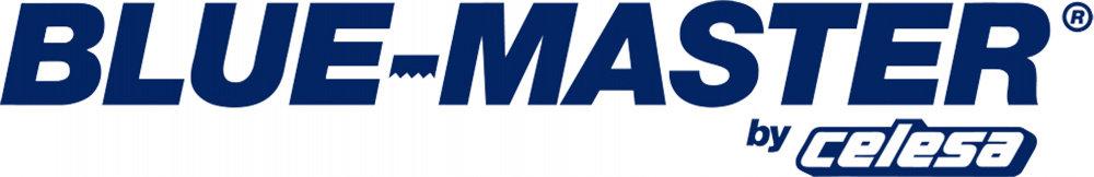 logo-bluemaster