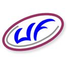 logo_urmatt_flexibles-carre